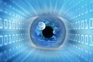 Τεχνολογικοί κολοσσοί εναντίον των παρακολουθήσεων