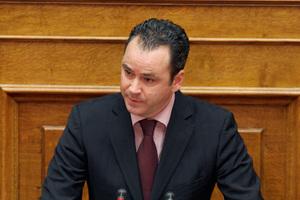 Δημοτικές εκλογές 2019: Ο Κώστας Κουκοδήμος έκανε την ανατροπή και κέρδισε τον δήμο Κατερίνης