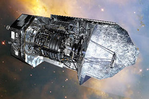 Τέλος εποχής για το διαστημικό τηλεσκόπιο «Χέρσελ»