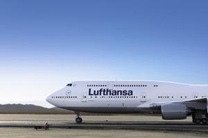 Κινητοποιήσεις ετοιμάζουν οι πιλότοι της Lufthansa