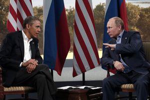 Συμφωνία ΗΠΑ-Ρωσίας για τα πυρηνικά όπλα