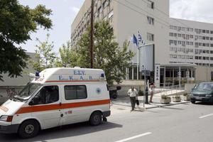 Εισαγγελέας για τα περί επικίνδυνων φίλτρων αιμοκάθαρσης