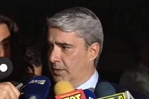 Κεδίκογλου: Η Ελλάδα θα υλοποιήσει τις δεσμεύσεις της