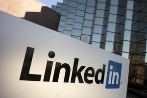 Το LinkedIn ξεπέρασε τους 300 εκατ. χρήστες