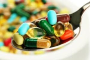 Τα αντιβιοτικά «τρέφουν» τις λοιμώξεις