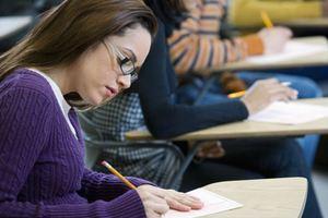 Οδηγίες για τη διδακτέα εξεταστέα ύλη μαθημάτων