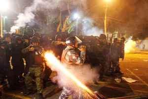 Ανακοπή υπέστη δημοτική υπάλληλος στη Βραζιλία