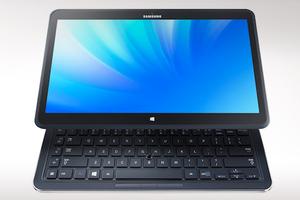 Η Samsung συμφιλιώνει Android και Windows 8
