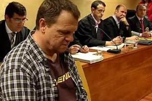Κάθειρξη 127 ετών σε επιστάτη οίκου ευγηρίας
