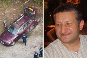 Σύλληψη ενός για τη σφαγή στις γαλλικές Άλπεις