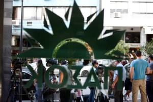 «Όχι νέα μέτρα, όχι ανακύκλωση της ύφεσης»