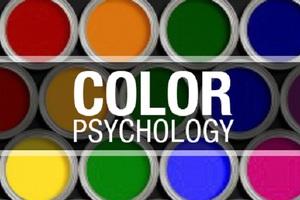 Η ψυχολογία των χρωμάτων στα λογότυπα εταιριών