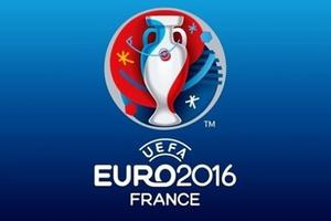 Συνεχίζονται τα προκριματικά του Euro 2016