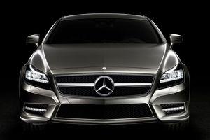 Δεν θα κατασκευάσει μικρό μοντέλο η Mercedes
