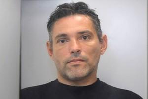 Αυτός είναι ο 42χρονος που συνελήφθη για ασέλγεια σε 8χρονη