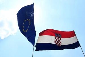 Λύσεις για την έξοδο από την κρίση αναζητά η Κροατία