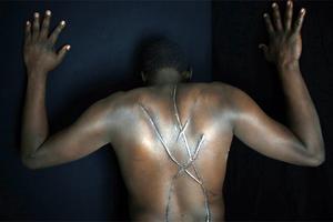 «Ξενοφοβία, βία κατά μεταναστών και ρητορική μίσους»