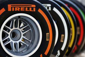 Tα στατιστικά της Pirelli από το 2011 μέχρι σήμερα