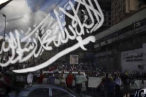 Κατηγορίες κατά Ιράν από την Αίγυπτο