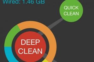 «Καθαρίστε» εύκολα τη Ram στο κινητό σας