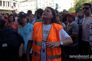 Σε 24ωρη απεργία προχωρούν αύριο οι εργαζόμενοι στην τοπική αυτοδιοίκηση