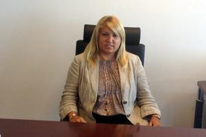 «Θα συνεχίσουμε να στηρίζουμε τον τουρισμό της Ελλάδας»