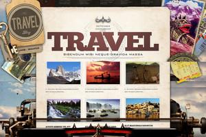 Πώς να στήσετε το δικό σας ταξιδιωτικό blog