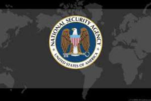 Η κατασκοπεία των ΗΠΑ είναι «εντελώς απαράδεκτη» για το Νέο Δελχί