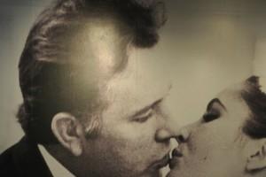 Επώνυμοι που ξαναπαντρεύτηκαν τους πρώην τους