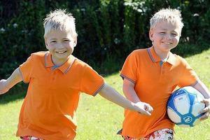 Δίδυμοι υποβλήθηκαν σε μεταμόσχευση την ίδια μέρα