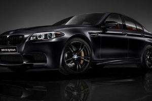 Στην τετρακίνηση στρέφεται το τμήμα «M» της BMW