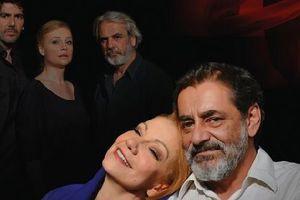 «Ελένη» στο Θέατρο Βράχων στις 18 Ιουλίου