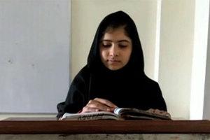 Ελεύθεροι οκτώ από τους ενόχους για την επίθεση στη Μαλάλα Γιουσαφζάι