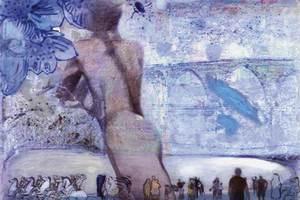 Έκθεση ζωγραφικής με ναυτικά θέματα «Nostalgia.gr»