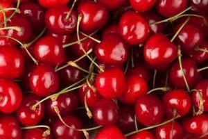 Τρόφιμα-έκπληξη που καταπολεμούν τον πόνο