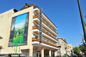 Εικαστικές παρεμβάσεις που ομορφαίνουν την Αθήνα