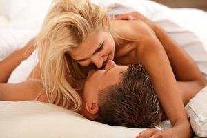 Ανακαλύφθηκε «αλγόριθμος του σεξ» από Έλληνα επιστήμονα στις ΗΠΑ