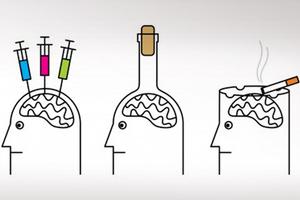 Οι ουσίες που καταστρέφουν τη νοημοσύνη