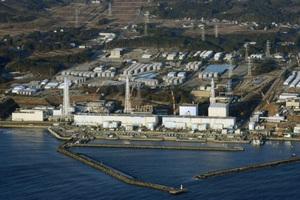 Επαναλειτουργούν πυρηνικοί αντιδραστήρες στην Ιαπωνία