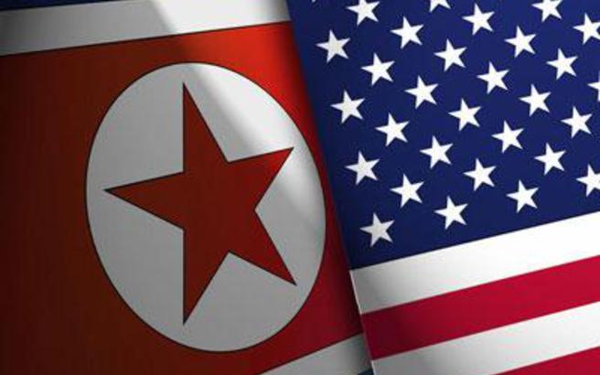 Αξιωματούχος της Βόρειας Κορέας: Ο Πενς είναι πολιτική μαριονέτα που κάνει χαζά σχόλια