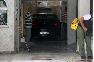 Εξιχνιάστηκε η δολοφονική επίθεση στα δύο αδέλφια στην Καισαριανή