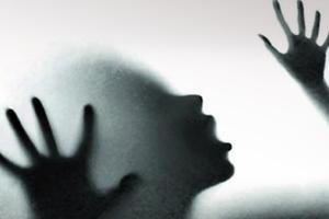 Φωτογραφίες πιθανών θυμάτων σεξουαλικής επίθεσης έδωσε στη δημοσιότητα η αστυνομία