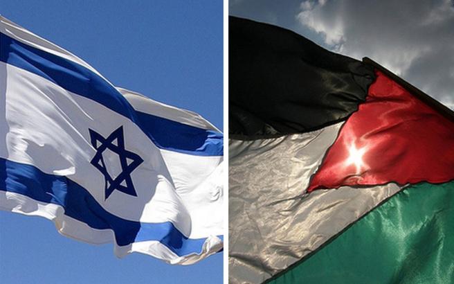 Το Ισραήλ μπλοκάρει 138 εκατ. δολάρια που προορίζονταν για τους Παλαιστινίους