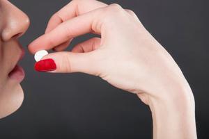 Χάπι «δίαιτας» ξεγελά τον οργανισμό ότι μόλις έχει φάει