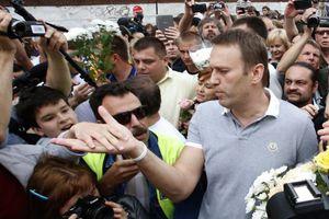 Εκλέγει δήμαρχο σήμερα η Μόσχα