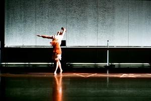 Κανονικά θα διεξαχθεί το 20ο Διεθνές Φεστιβάλ Χορού Καλαμάτας