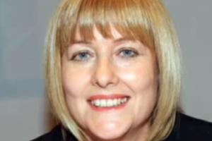Πέθανε η δήμαρχος που τραυμάτισε πρώην αστυνομικός