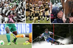 Αθλητικά σκάνδαλα που έγραψαν Ιστορία