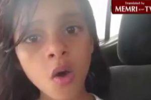 Εντεκάχρονη απειλεί να αυτοκτονήσει αν την παντρέψουν