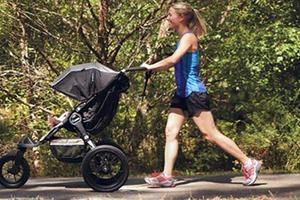 Family Run, o πρώτος Αγώνας για όλη την οικογένεια